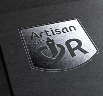 certification Artisan en Or